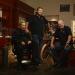 Bilder zur Sendung: Die Drei vom Pfandhaus