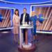 Bilder zur Sendung: MDR SACHSEN-ANHALT HEUTE