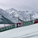 Bilder zur Sendung: Der Glacier Express - Im Panoramazug durch die Alpen