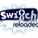 Switch reloaded - Best of