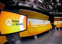 buten un binnen | Sportblitz Radio Bremen