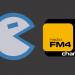 Bilder zur Sendung: FM4 charts auf gotv