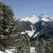 Winterzauber in den Ahrntaler Bergen