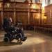 Bilder zur Sendung: Stephen Hawking - Gibt es Gott?