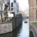 Bilder zur Sendung: Amsterdam - Party, Pracht und Pioniergeist