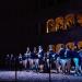 Bartabas in Salzburg - Mozarts Requiem als Pferdeballett