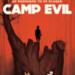Bilder zur Sendung: Camp Evil