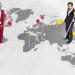 Joko gegen Klaas - Die besten Duelle um die Welt