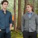 Breaking Dawn - Biss zum Ende der Nacht: Teil 1