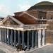 Rom - Bauwerke der Caesaren
