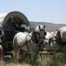 Bilder zur Sendung: Traumziel Oregon Trail