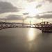 Bilder zur Sendung: Spektakuläre Konstruktionen: Eisenbahnbrücken