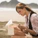 Emilie Richards: Sehnsucht nach Neuseeland