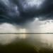 Länder des Monsuns