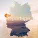 ZDF.reportage