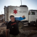 Deutsche Mediziner helfen im Irak