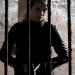 Der Bozen-Krimi: In der Falle