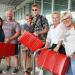 Die Urlauber - Auf die Koffer, fertig, los!