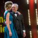 Berlinale 2019: Die Eröffnung