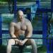 Kachalka - Freiluft-Fitness in Kiew