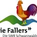 Bilder zur Sendung: Die Fallers - Die SWR Schwarzwaldserie