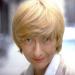Lieben Sie Françoise Sagan?