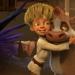 Nicky, der Drachenjäger