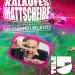 Kalkofes Mattscheibe: Halbjahresrückblick 2020