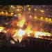 Notre-Dame brennt - 12 Stunden im Flammenmeer