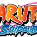 Bilder zur Sendung: Naruto Shippuden