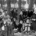 Ein Tag in Auschwitz