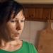 Russlands Frauen - Rechtlos und geschlagen