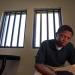 Teenager hinter Gittern - Sexualstraftäter