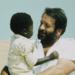 Bilder zur Sendung: Plattfu� in Afrika
