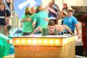 RTL 20:15: Die Kirmesk�nige