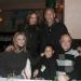 Leah Remini: Meine verr�ckte Familie und ich