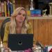 Bilder zur Sendung: Anger Management