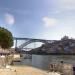 Portugal, da will ich hin! Spezial