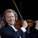 André Rieu - Das große Jubiläumskonzert
