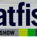 Catfish: Verliebte im Netz