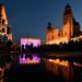 BR-KLASSIK: Klassik am Odeonsplatz 2019