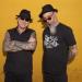 Tattoo Shockers - Las Vegas