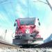Der Glacier Express - Im Panoramazug durch die Alpen