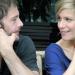 Bilder zur Sendung: Quartett D'Amour - Liebe, wen du willst