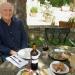 Rick Stein - Langes Wochenende