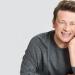 Jamie Oliver: 7 Mal anders - Familienrezepte für die ganze Woche