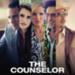 Bilder zur Sendung: The Counselor