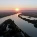 Der unsichtbare Fluss