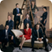 Bilder zur Sendung: The Good Wife