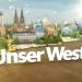 Bilder zur Sendung: Unser Westen - Unser Ferienspaß